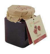 stella croatica cherry jam