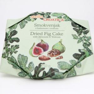 Dried-Fig-Cake