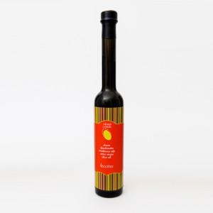 Extra-virgin-oil-Leccino-2