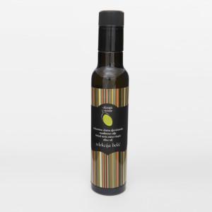 Extra-virgin-oil-mixed-Selekcija-Belic