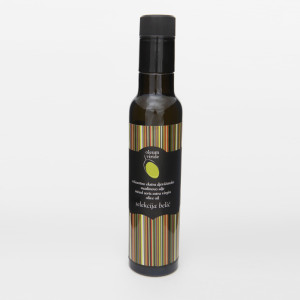 Extra-virgin-oil-mixed-Selekcija-Belic-300x300
