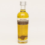 Olive-oil-white-truffle-300x300