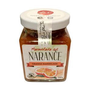 marmelada-naranca