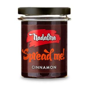 nadalia-cinnamon